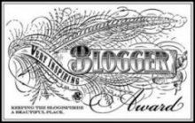 inspiring-blogger-award15