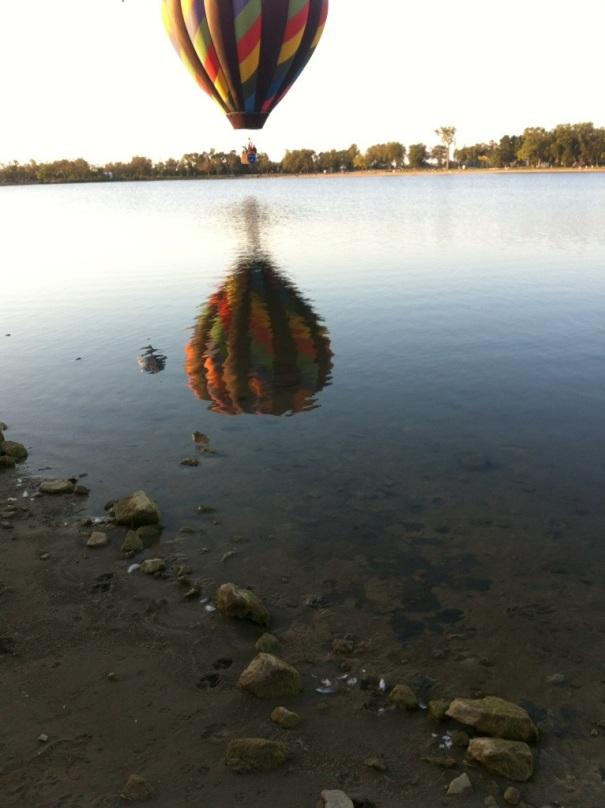 20121201-163646.jpg