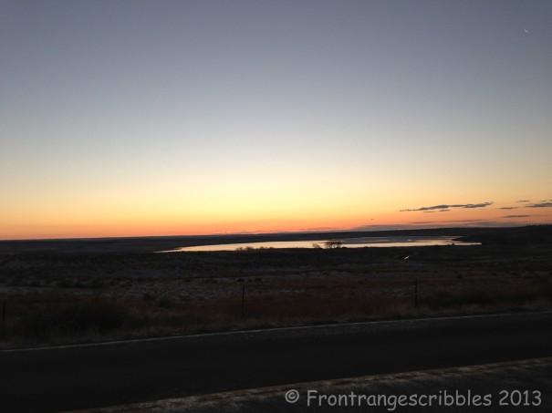 Photo Feb 07, 6 49 36 AM