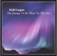 vicki logan the journey