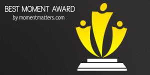best-moment-award2222