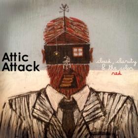 atticattack