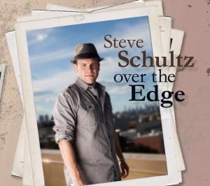 stevealbumcover