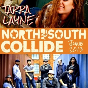 northsouthcollide