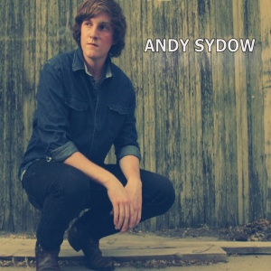 andysydow