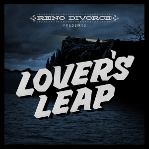 Lovers_Leap_Cover_D