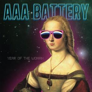 AAA B_cover