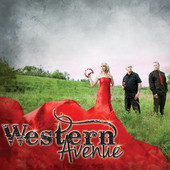Western Ave EP