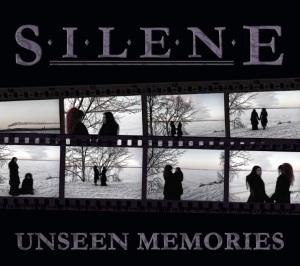 unseen_memories-cover