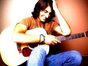 nicky_acoustic_guitar