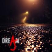 Ayron Jones and the Way-Dream Album Cover