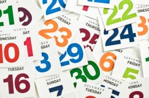 Calendar-graphic1