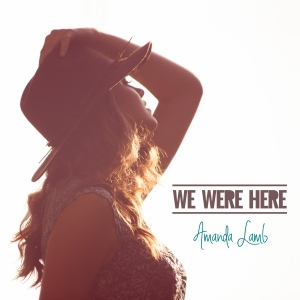 We_Were_Here_EP_Cover