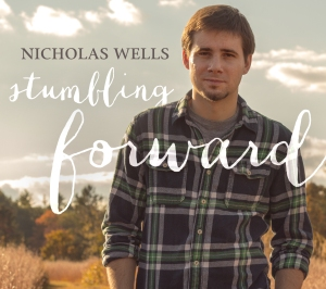 NicholasWells_StumblingForward_CDCoverArtwork_Preview